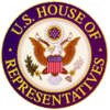 House_of_rep_2