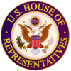 House_of_rep_3