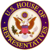 House_of_representatives_2