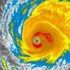 Hurricane_symbol