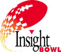 Insight_bowl_1
