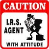 Irs_agent_1