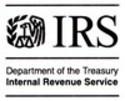 Irs_logo_186