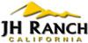 Jh_ranch