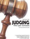 Judging_2