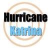 Katrina_1