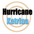 Katrina_2