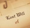 Last_will