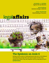 Legal_affairs_1