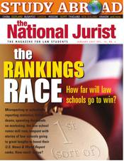 National_jurist_cover
