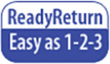 Ready_return_1