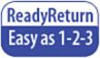 Readyreturn_1