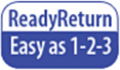 Readyreturn_2