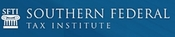 Southern_federal_tax_institute
