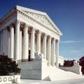 Supreme_court_4