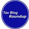 Tax_blog_roundup