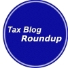 Tax_blog_roundup_1