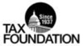 Tax_foundation_16
