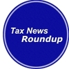 Tax_news_roundup_13