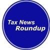 Tax_news_roundup_14