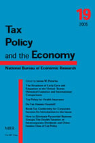 Tax_policy_and_the_economy_1