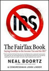The_fair_tax