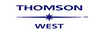 Thomson_west_logo_4