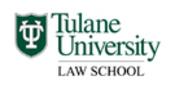 Tulane_11