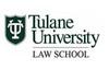 Tulane_3