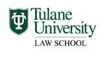 Tulane_6