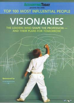 Visionaries_1